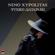 Nino Xypolitas - Psihiki Diatarahi