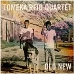 Tomeka Reid Quartet - Edelin (feat. Tomeka Reid, Mary Halvorson, Tomas Fujiwara & Jason Roebke)
