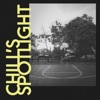 Chill's Spotlight - Single, Lupe Fiasco & Wildstyle