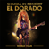 Shakira Can't Remember to Forget You (El Dorado World Tour Live) - Shakira