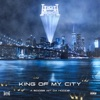 King Of My City by A Boogie Wit da Hoodie iTunes Track 2