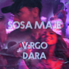 V:RGO - SOSA MAJE (feat. DARA) artwork