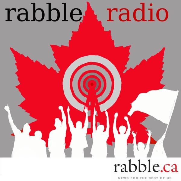 rabble radio
