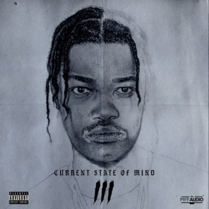 Current State of Mind III - Single