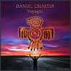Daniel Crinites - Space Tribe (Radio Edit) artwork