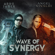 Wave of Synergy - Angel Vivaldi & Andy James