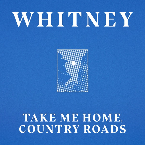 Take Me Home, Country Roads (feat. Waxahatchee) - Single