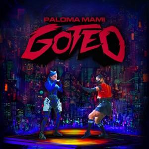 Goteo - Single