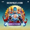 Heroes of The Night (Official Intents Festival 2019 Anthem) by Sub Zero Project iTunes Track 1
