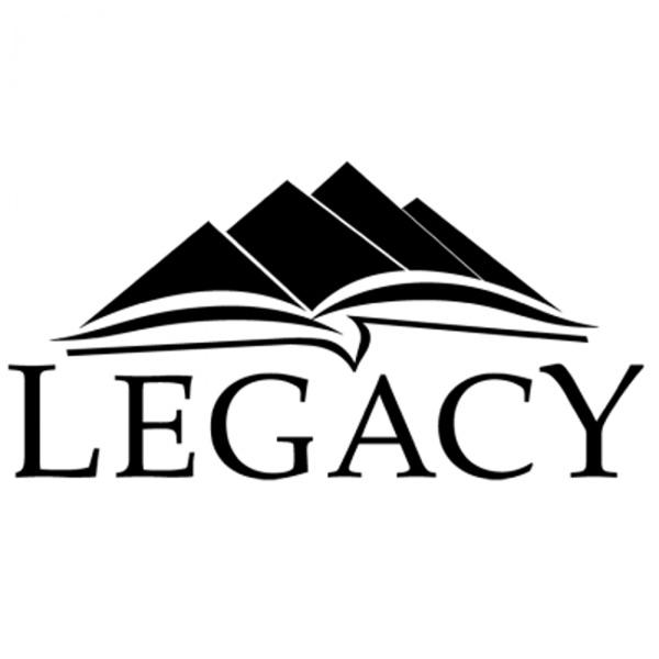 Legacy Christian Fellowship English