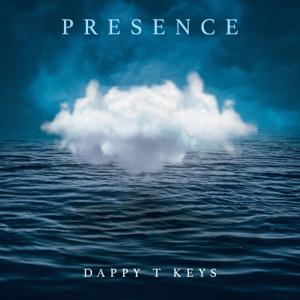 DappyTKeys - Presence