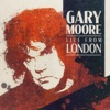 Oh, Pretty Woman (Live) by Gary Moore