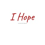 I Hope (feat. Gabby Jones) - Single