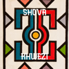 Khwezi - Shova artwork