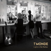 T'Monde - Manuel Bar Two-Step