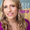 Laura Story - I Give Up artwork