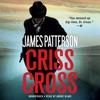 Criss Cross AudioBook Download