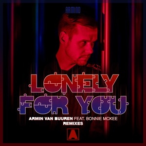 Armin van Buuren - Lonely for You feat. Bonnie McKee