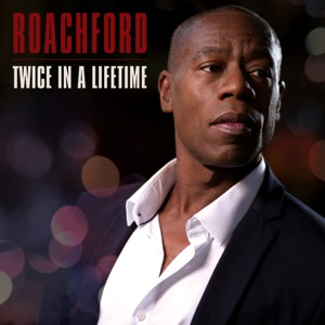 Roachford - Love Remedy - Line Dance Music