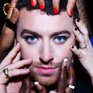 Sam Smith – To Die For – Single [iTunes Plus AAC M4A]