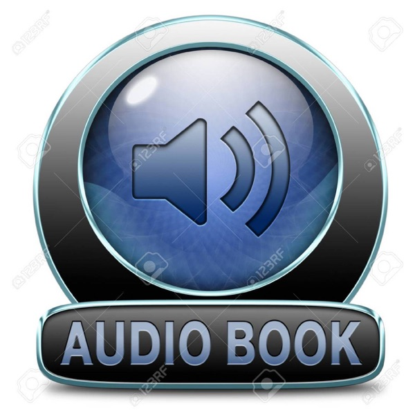 Free Audiobooks of Stand Up