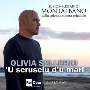 'U scrusciu d'u mari (Dalla serie TV