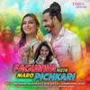 Fagunwa Mein Maro Pichkari Single
