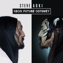 Beyond Boundaries Feat Aubrey De Grey