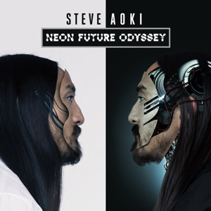 Steve Aoki & Moxie - I Love It When You Cry (Moxoki)