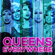 Queens Everywhere (feat. The Cast of RuPaul's Drag Race, Season 11) [Cast Version] - RuPaul
