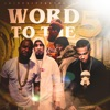 Word to the 5 (feat. JR Writer) - Single, Trippcityroyal