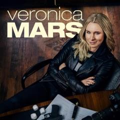 Veronica Mars (2019), Saison 4 (VF)