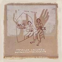 Natalia Lacunza & Guitarricadelafuente