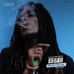 Eesah & Little Lion Sound - Give Me Your Love