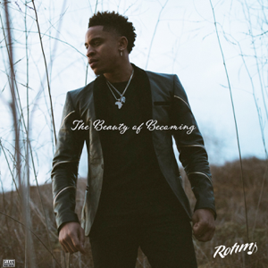 Rotimi - In My Bed feat. Wale