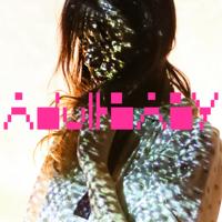 Download Mp3 KAZU - Adult Baby