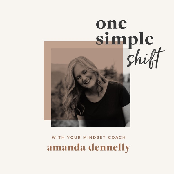 One Simple Shift