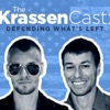 Krassencast: Defending What's Left