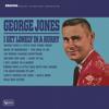 George Jones - She's Mine bild