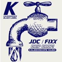 Drop Drop! - JOE DELA CRUZ-DJ FIXX