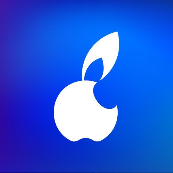 9ae4cbffbbe Apple 5x1 – Podcast – Podtail