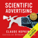 Claude Hopkins - Scientific Advertising (Unabridged)