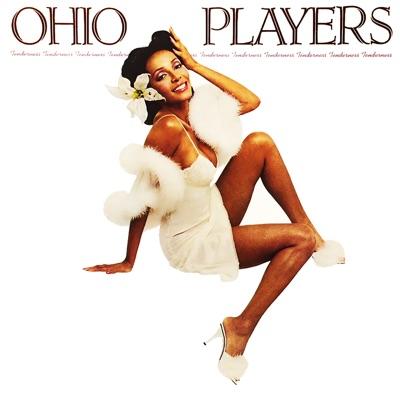 Tenderness - Ohio Players