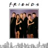 Friends, Season 2 - Synopsis and Reviews