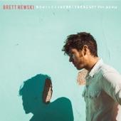 Brett Newski - No Self Control
