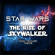 Star Wars: The Rise of Skywalker (Main Trailer Theme) - Baltic House Orchestra