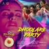 Dhoolare Party From Navelru Half Boiled Single