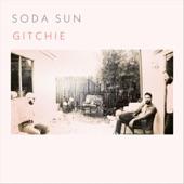 Soda Sun - Gitchie
