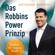 Anthony Robbins, Christian Quatmann & Charlotte Franke - Das Robbins Power Prinzip