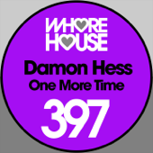 One More Time - Damon Hess